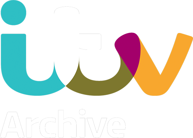 Welcome to the ITV Archive Portal